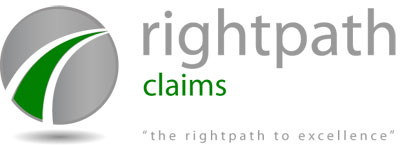 Rightpath Claims Logo